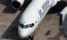 «Эйр Астане» не разрешили открыть рейс в Улан-Батор