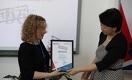 В конкурсе AlmaU победили Forbes.kz и Forbes Kazakhstan