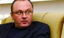 Игорь Шахнович: Утемуратов – самый комфортный учредитель