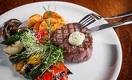 Рестораны Казахстана обяжут указывать калорийность блюд