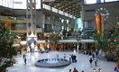Нобелевской лауреат: В Астане можно построить подземный город