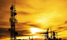 Будущее телеком-индустрии