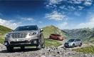 На 37% упали за год продажи новых авто в Казахстане