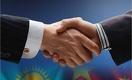 Китайский конгломерат в казахстанском банке: чего ожидать?