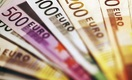 Европейская валюта подорожала на KASE до 352,9 тенге за евро