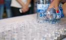 Какую воду пьют казахстанцы
