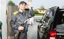 Бензин в Казахстане назвали самым дешёвым в Европе