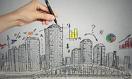 10 главных событий на рынке жилья в апреле