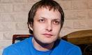 Леонид Бершидский: Вред от Путина начался в прошлом году