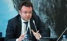 Как девальвация повлияла на страховые компании Казахстана
