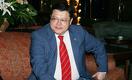 Возвращение Тажина: Назарбаеву снова понадобился идеолог