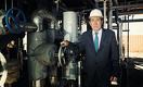 Валерий Джунусов: Строю заводы, а не иллюзии