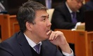 Асет Исекешев предложил снести в Астане частные дома и дачи