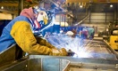 Промышленное производство в РК: системный сбой