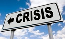 Кризис в Казахстан пришёл не с Запада или Востока, а изнутри