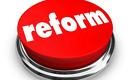 Экономические реформы в Казахстане: «Кина не будет!»