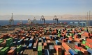 Эксперт: Для роста несырьевого экспорта нужна господдержка