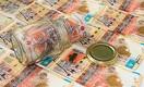 Нацбанк и банкиры договорились: «сушка» рынка закончилась