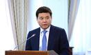 Минюст раскрыл полную картину дела Стати и казахстанских миллиардов