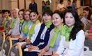 Кулибаев: Женщины-предприниматели должны быть в центре внимания