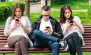 Топ-30 мобильных приложений Казахстана