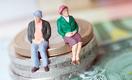 Куда ЕНПФ инвестирует пенсионные деньги казахстанцев