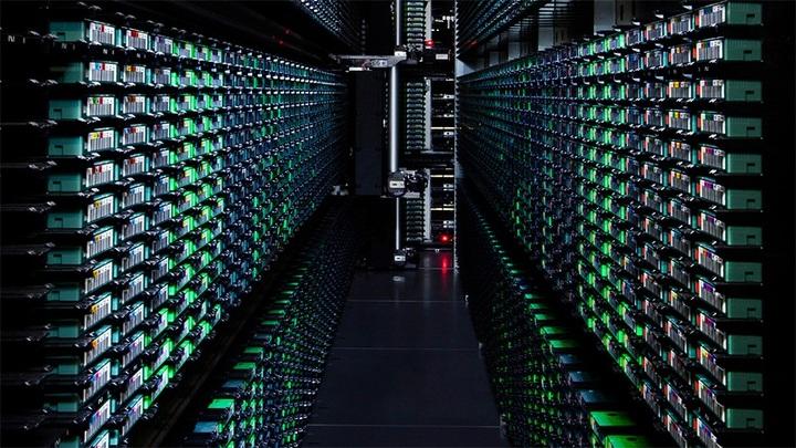 Провайдеры и хостинг создать кс сервер на бесплатном хостинге