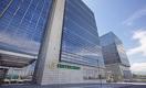 БЦК - банк высоких технологий