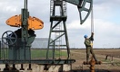 Кашаган будет рентабелен для Казахстана при любых ценах на нефть