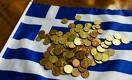 Свернет ли экономика Казахстана с «греческого пути»?