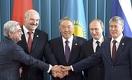 Что потеряет ЕАЭС вслучае гипотетического выхода изнего Казахстана