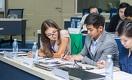 В Астане создали бизнес-школу МВА мирового класса