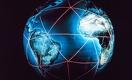 Нобелевский лауреат: Мир ожидает новая революция - антинациональная