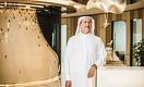 Как Хуссейн Сайвани заполнил пустыню роскошными особняками