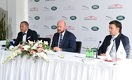 Jaguar и Land Rover в Казахстане привели к российским ценам