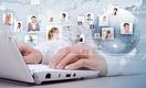 Интернет-аудитория Казахстана: портрет и предпочтения пользователя