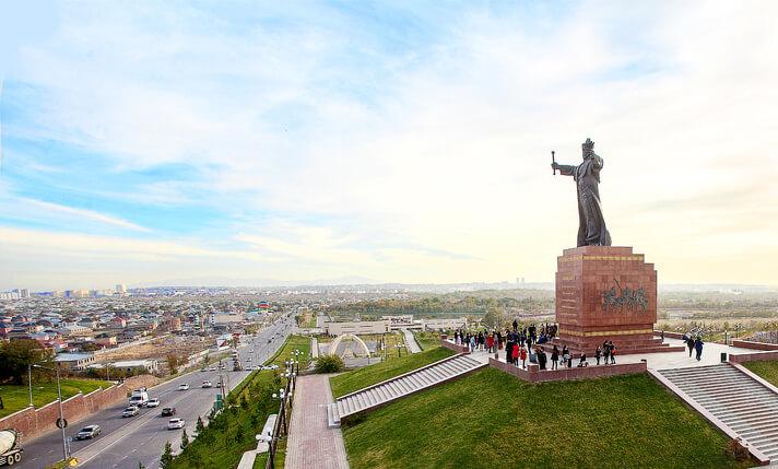 Анонсировано главное обращение Нурсултана Назарбаева кнароду Казахстана