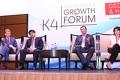 Нужно ли Казахстану растить национальных бизнес-чемпионов