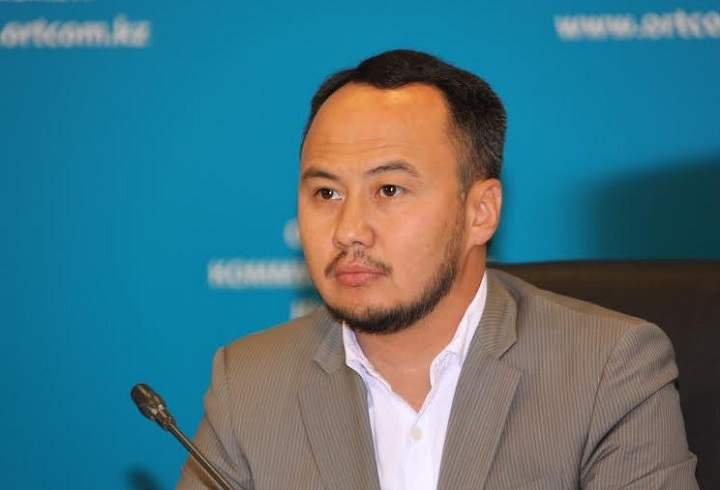онлайн консультация по кредитам казахстан