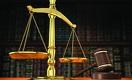 К чему приводит увлечение «юридическим фастфудом» в РК
