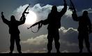 «Путь во тьму. Как казахстанцы становятся экстремистами»