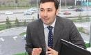 «Астана Моторс» будет продавать подержанные залоговые автомобили