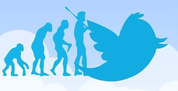 скачать твиттер на мобильный бесплатно
