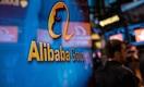 Казком начал переговоры о сотрудничестве с «дочкой» Alibaba Group