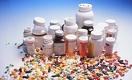 Forbes.kz публикует список лекарств, цены на которые заморожены
