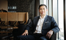 Бизнесмен из Казахстана финансирует проект Илона Маска