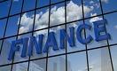 Что происходит в банках Казахстана