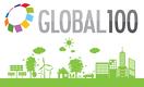 Самые устойчивые компании мира 2017