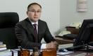 Пресс-секретарь Назарбаева возглавил новое министерство