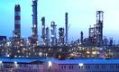 Иран и Казахстан планируют построить совместный НПЗ